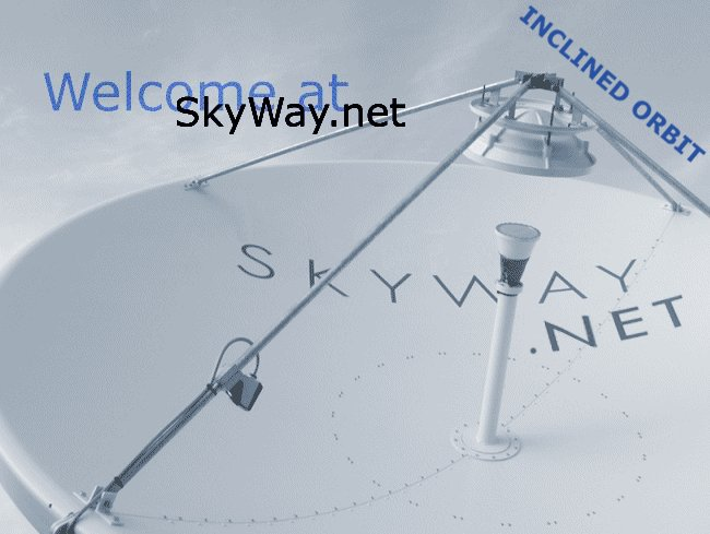 SkyWay.net GmbH